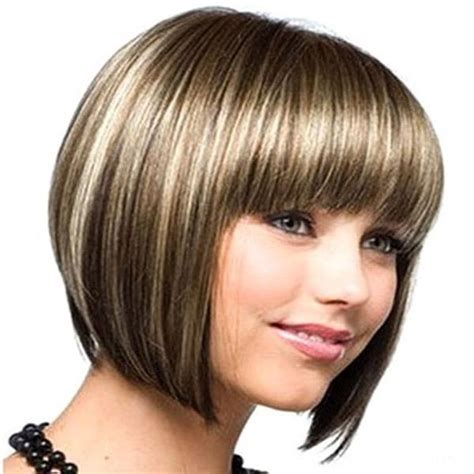 hairstyles lond front short back with bangs 15 inspirations of short in back long in front hairstyles