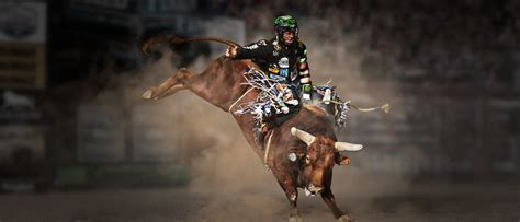 Living Outdoors by View All Of Our Pbr Tour Competitions And Events Carbontv