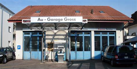 werkstatt garage au garage gross werkstatt