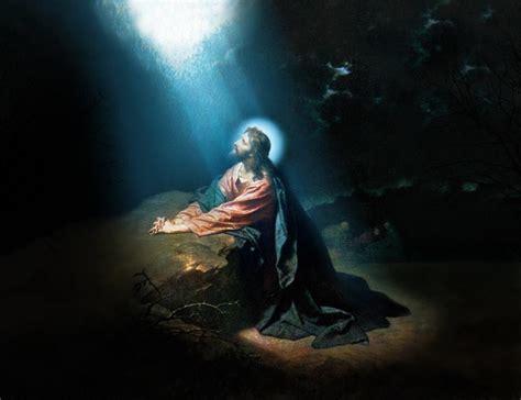 imagenes de jesus orando en el monte los olivos ora 199 195 o no gets 202 mani