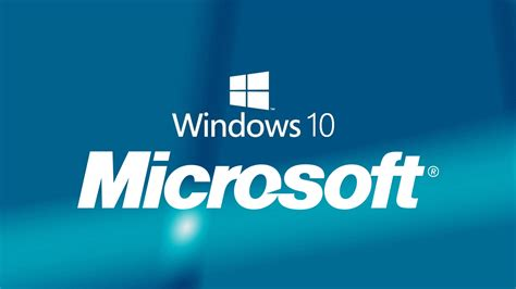 imagenes de microsoft windows 10 microsoft added ads in windows 10 a big change in windows 10