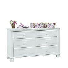 Baby Cache Essentials Sleigh Crib Baby Cache Essentials Dresser White Baby Cache Baby Cache Essentials Sleigh Crib