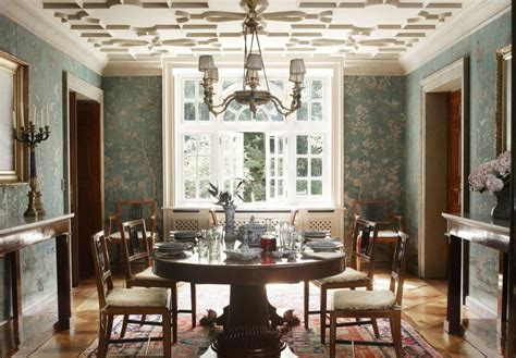 Contemporary Dining Room Looks 21 Captivating Contemporary Dining Room Designs