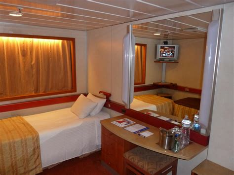 carnival cruise interior room carnival ecstasy interior desktop backgrounds for free