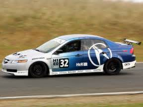 acura tl race car wallpapers cool cars wallpaper