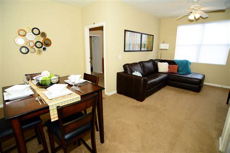 normal modern single bedroom incredible apartments college station small apartment layout