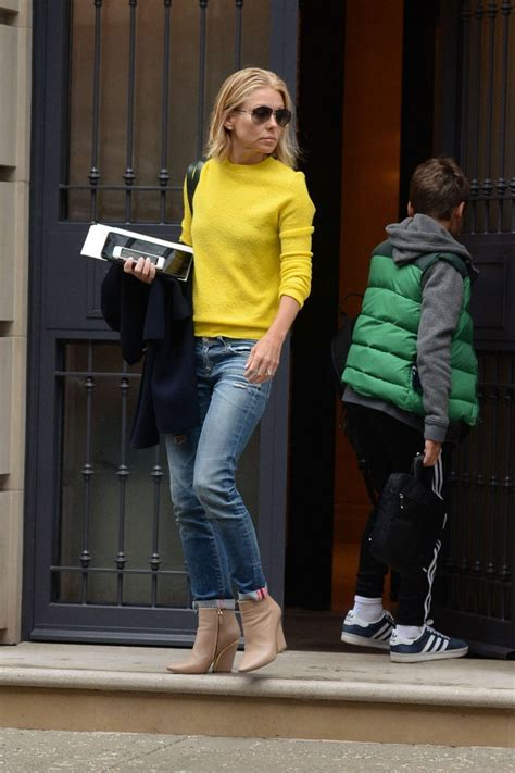 Where Did Kelly Ripa Move In Nyc 2014 | where did kelly ripa move to in nyc kelly ripa leaving her
