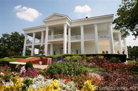 wedding venues dallas fort worth tx 50 best images about venues we dallas on see best ideas about museum of