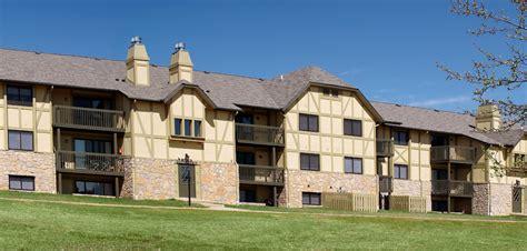 stonebridge appartments stonebridge apartments oberer thompson company