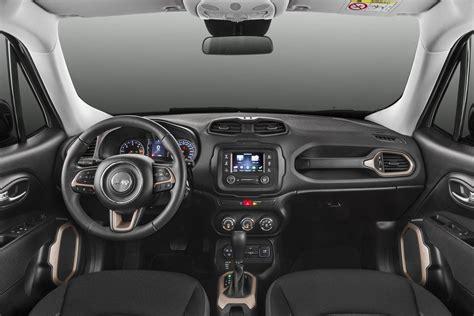 jeep renegade grey interior jeep renegade precios prueba ficha t 233 cnica y fotos