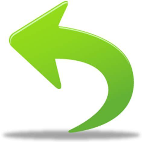convertir imagenes png a ico online icono volver go gratis de pretty office 5 icons