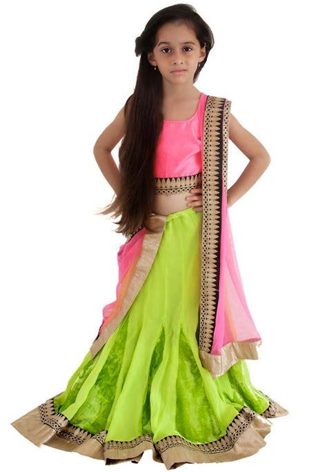 cape style lehenga ideas for girls 8 lehenga pk 49 best little girls lehenga designs images on pinterest