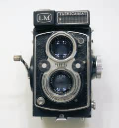 Yashica Mat Lm by Items Similar To Vintage Yashica Mat Lm Lens