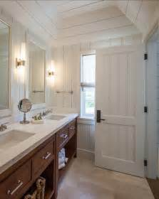 Craftsman Style Bathroom Ideas by Craftsman Style Bathroom Cottage Bathroom Laura Hay