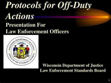 Enforcement Officers Safety Act by Ppt H R 218 Enforcement Officers Safety Act Of
