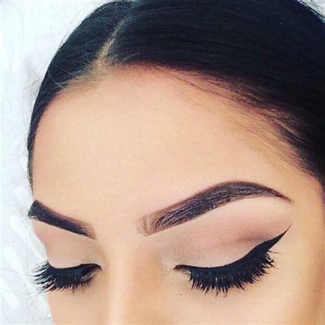 tutorial de uñas instagram diferencia entre el maquillaje de instagram vs la vida real