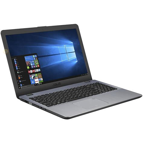 Notebook Asus Prosesor Amd asus vivobook 15 x542ba dh99 notebook amd a9 9420 8gb
