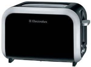 Oven Toaster Electrolux Eot4550 electrolux 2 slice toaster black eat 3100 price review