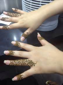 quick henna designs for festivals on pinterest simple 299 best quick henna designs for festivals images on