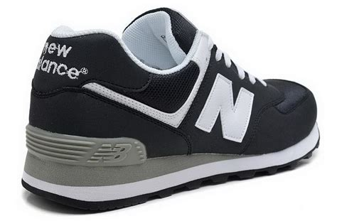 best new balance shoes new balance shoes for cheap new balance best new