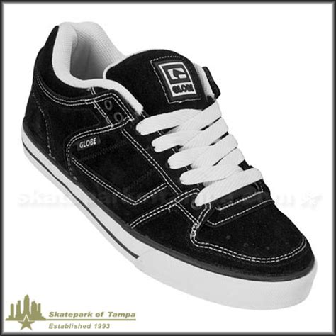 globe footwear rage shoes in stock at spot skate shop
