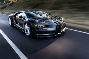 Bugatti Desktop Wallpaper Bugatti Chiron 2017 Hd Wallpapers Free