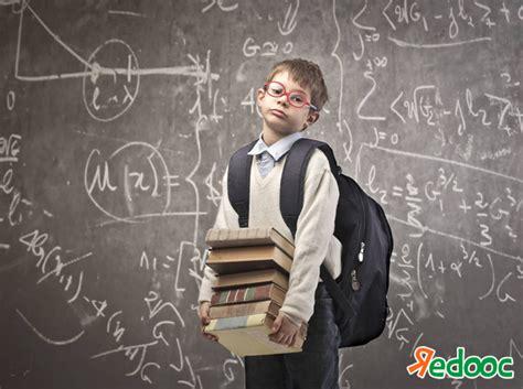 test ingresso scuole superiori scuole medie il test d ingresso redooc