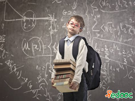 test ingresso matematica prima media scuole medie il test d ingresso redooc