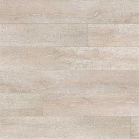 White wash oak planks quick step com