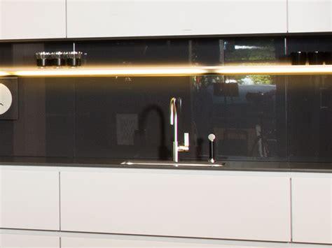 mandemakers keuken ontwerpen ruimtebesparende keukens msnoel