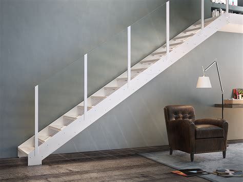 scale arredo interni scale da arredo interno per designs storage stairs1