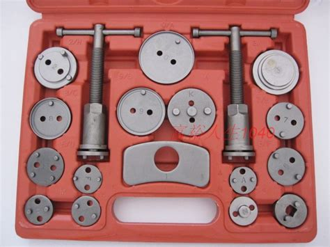 pros and cons of fixing a popular brake cylinder repair buy cheap brake cylinder repair lots from china brake
