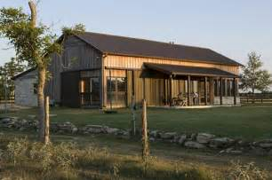 Pole Barn House Designs by Pole Barn House Plans Www Imgarcade Com Online Image
