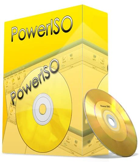 poweriso full version kickass download poweriso full 6 5 crack 32 64 bit torrent