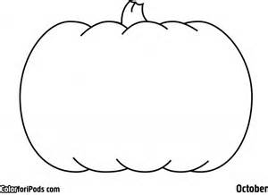 jack o lantern coloring pages coloring pages kids collection