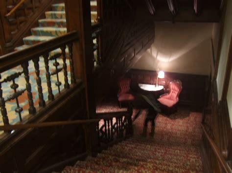 hotel coronado kate room why the ghost of kate still haunts hotel coronado the ghost diaries