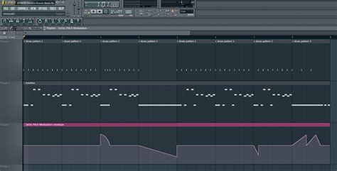 how to create house music how to create electro house style bass with 3xosc