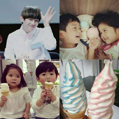 bts jin father bts as dads bangtan dads 176 army s amino