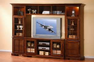 Wall Unit Living Room Furniture by Wall Unit Furniture Living Room With Modern Furniture For