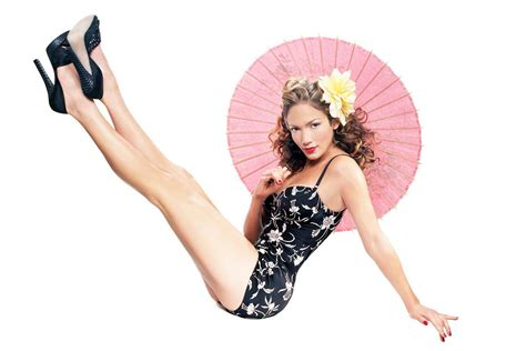 pin up jennifer lopez pin up style photos pin up and cartoon