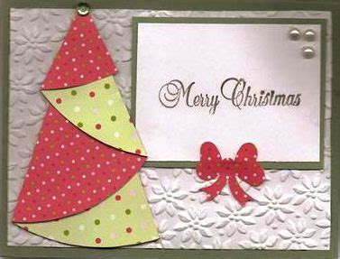 origami card template bright origami tree card template and