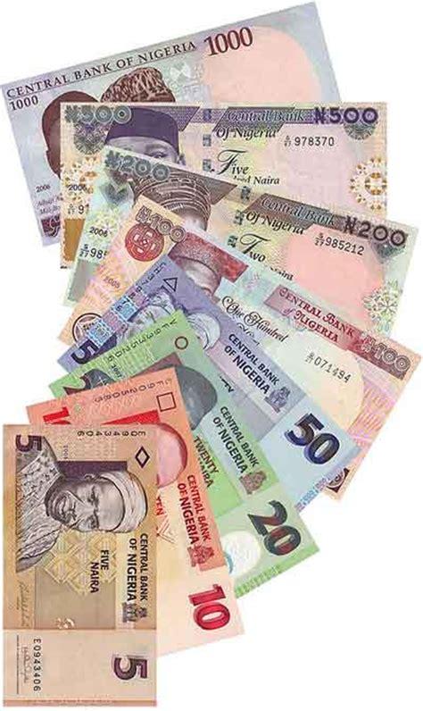 converter naira to dollar exchange rate dollar to naira yesterday
