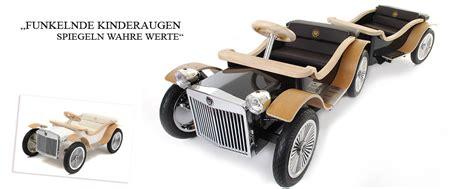 Kinder Auto Deutschland by D Throne Deutschland Premium Elektro Kinderauto S F 252 R