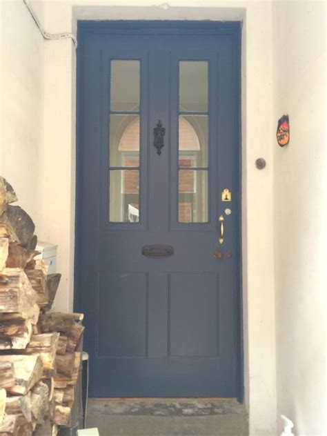 f b stiffkey blue no 281 www alison dodds 39 exteriors blue and colour
