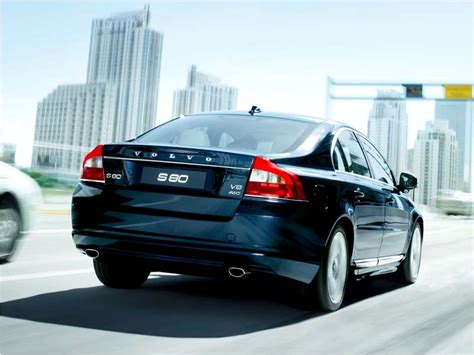 volvo cars prices in india volvo cars in india volvo car prices models reviews photos