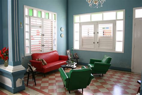 Mid Century Modern Home Design Blogs by Mid Century Mad Men Style For Modern Homes Rentcafe