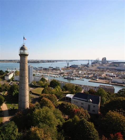 Cabinet Radiologie Lorient by Cabinet Radiologie Lorient