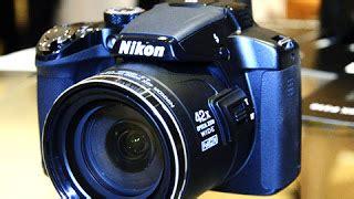 Kamera Nikon Dslr Murah Dibawah 2 Juta kamera dslr dengan harga dibawah 4 juta