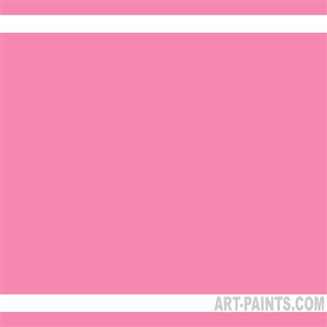 pastel pink color companion paints sz 28a pastel pink paint pastel pink color
