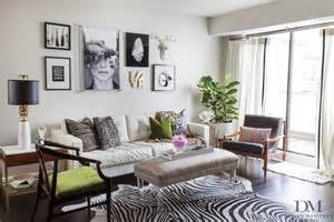 Ikea Zebra Rug Eclectic Living Room Fresh Ideas For Your Lovely Living Room